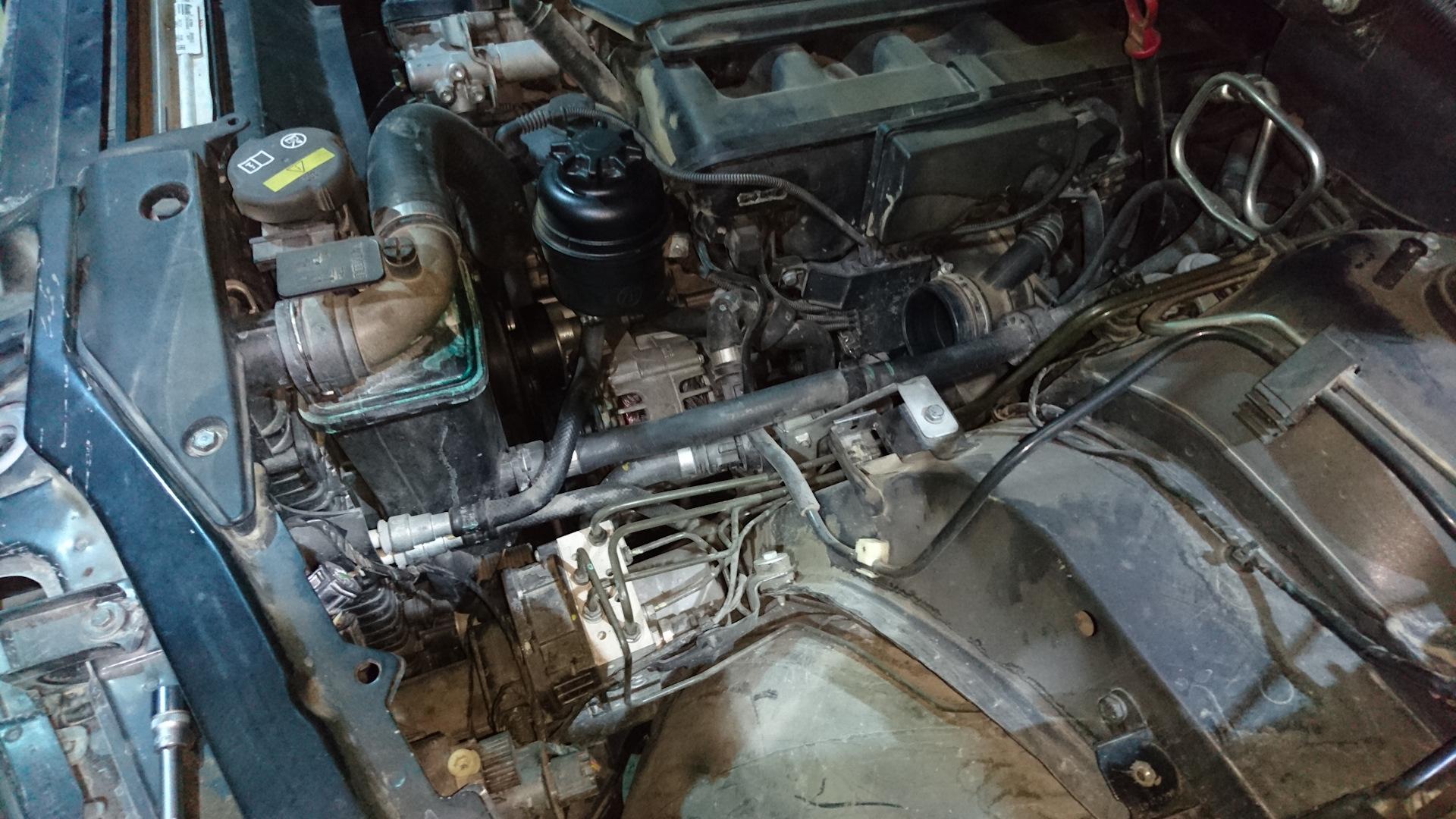 Замена теплообменника акпп бмв х5 Уплотнения теплообменника Sondex S62 Минеральные Воды