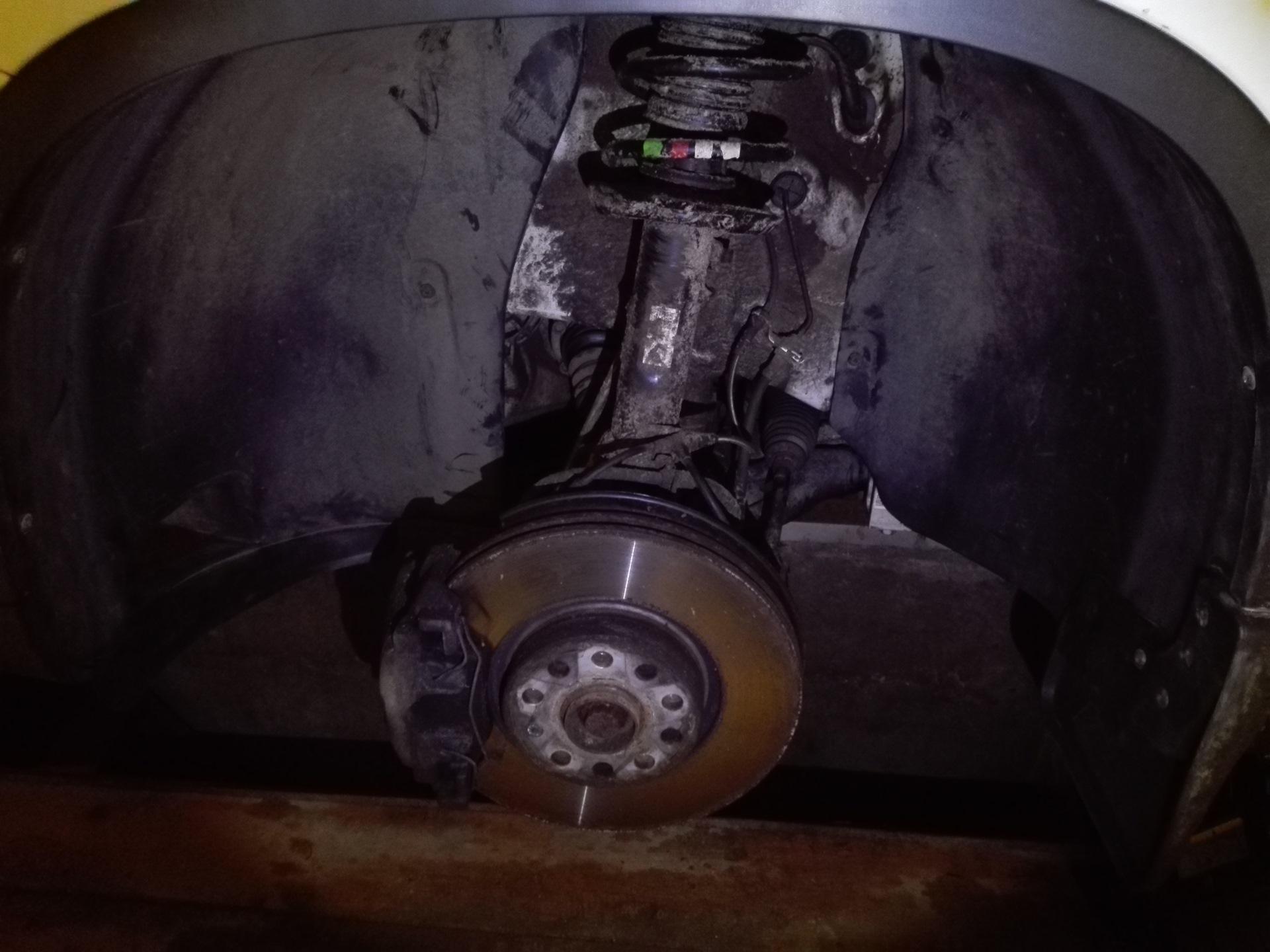 Замена моторчика омывателя фольксваген тигуан Замена передней балки xc90