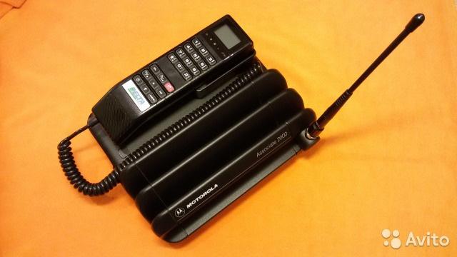 Tylko na zewnątrz Из моих закромов Motorola Associate 2000, 1993года — Сообщество HS52