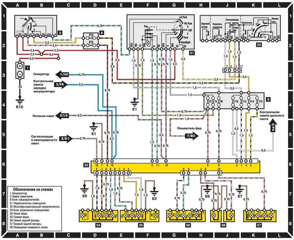 Peachy Wiring Diagram Mercedes Benz E Cl Basic Electronics Wiring Diagram Wiring Digital Resources Bemuashebarightsorg