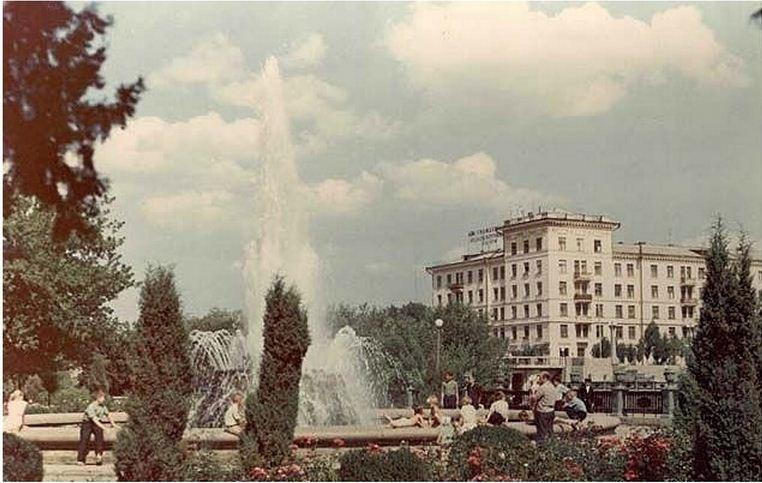 Открытки скрапбукинг обработка краев