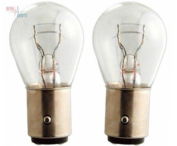 Лампа стоп сигнала замена киа