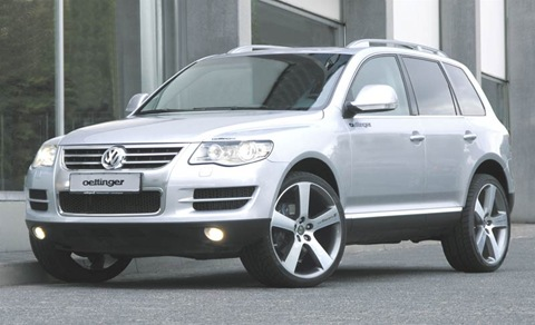 vw touareg tuning. Black Bedroom Furniture Sets. Home Design Ideas
