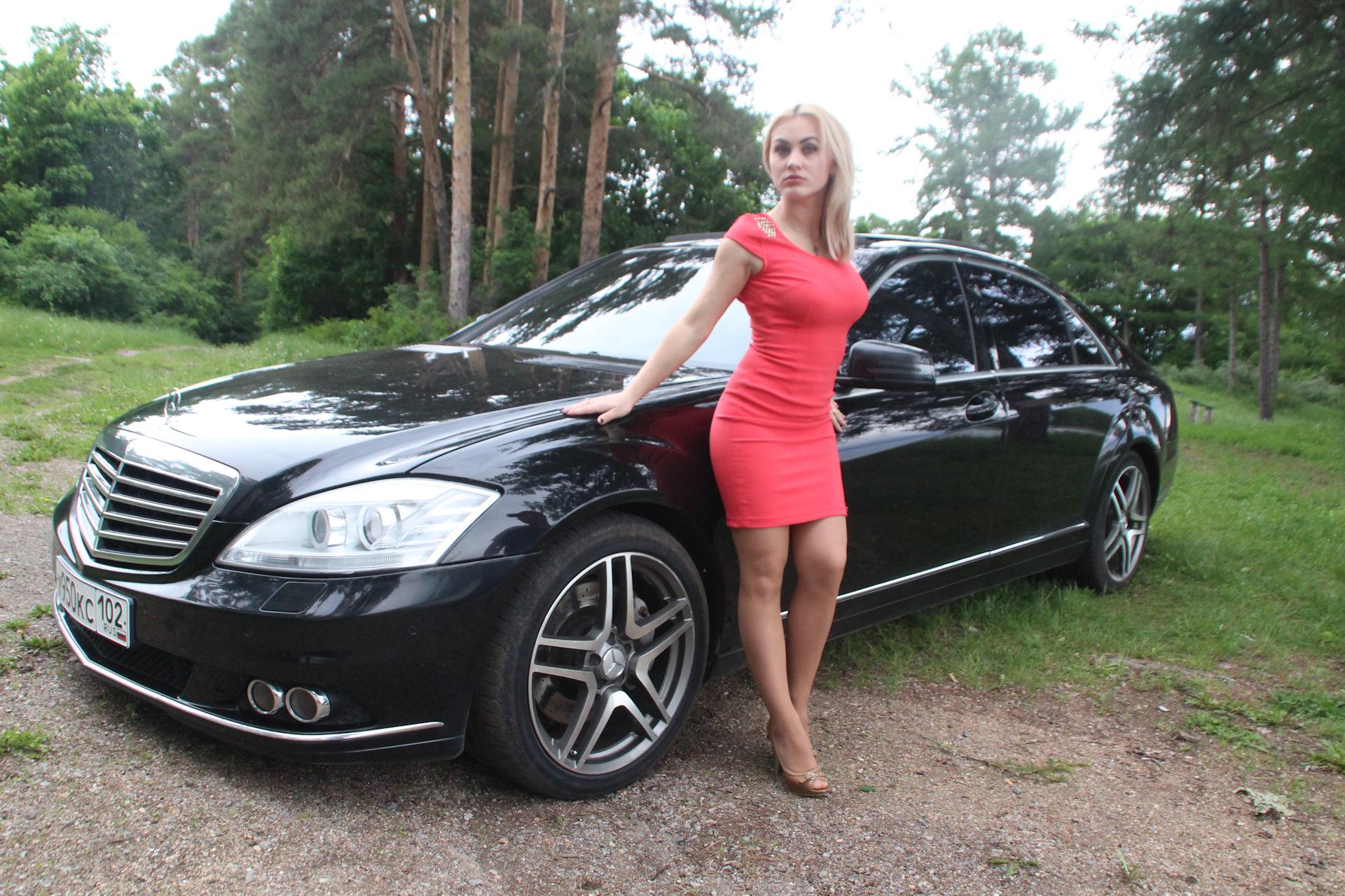 Домашнее русское порно со страпоном онлайн бартон
