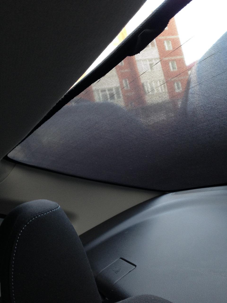 шторки на заднее стекло фольксваген поло