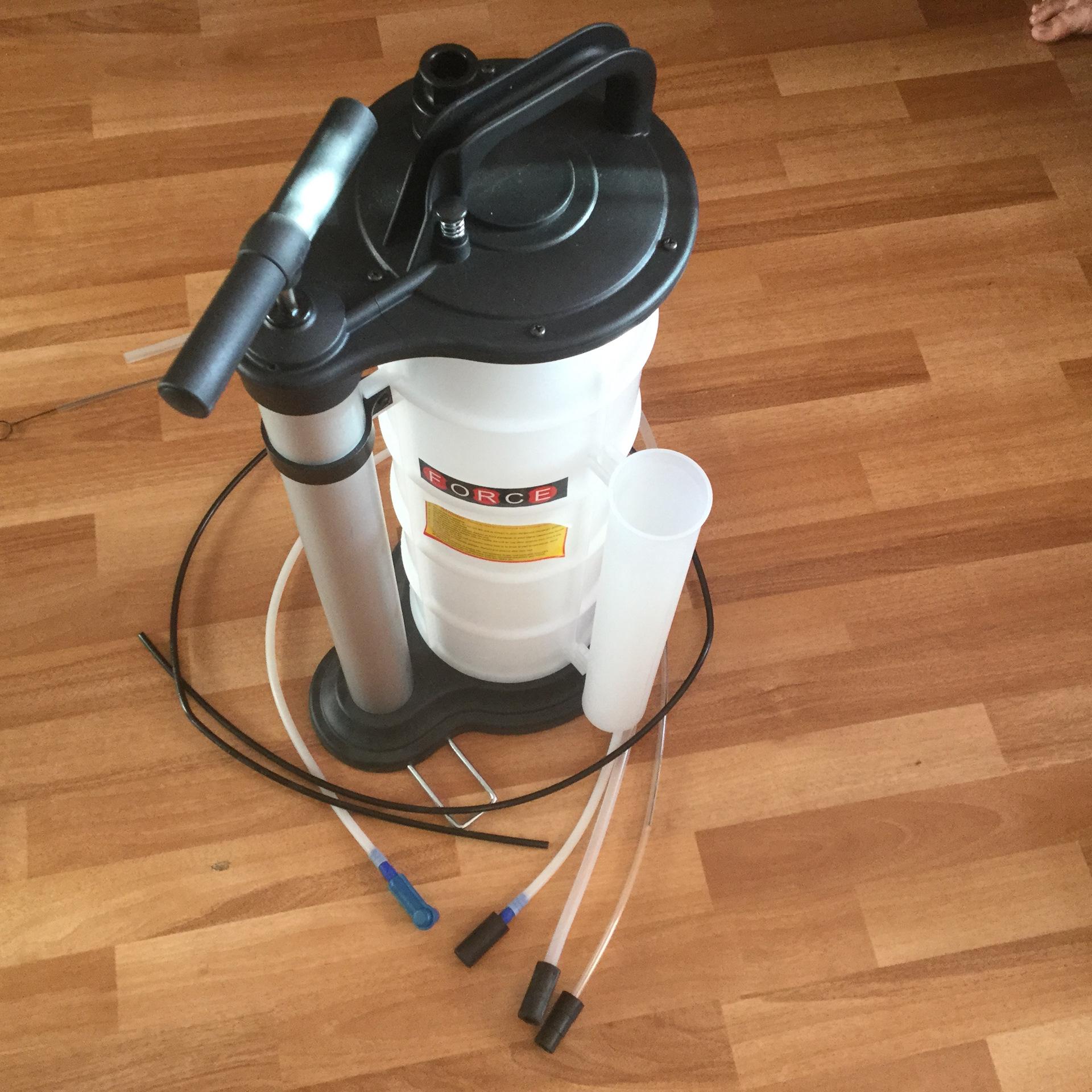 Вакуумный аппарат для откачки масла массажер vitek 1780 bk