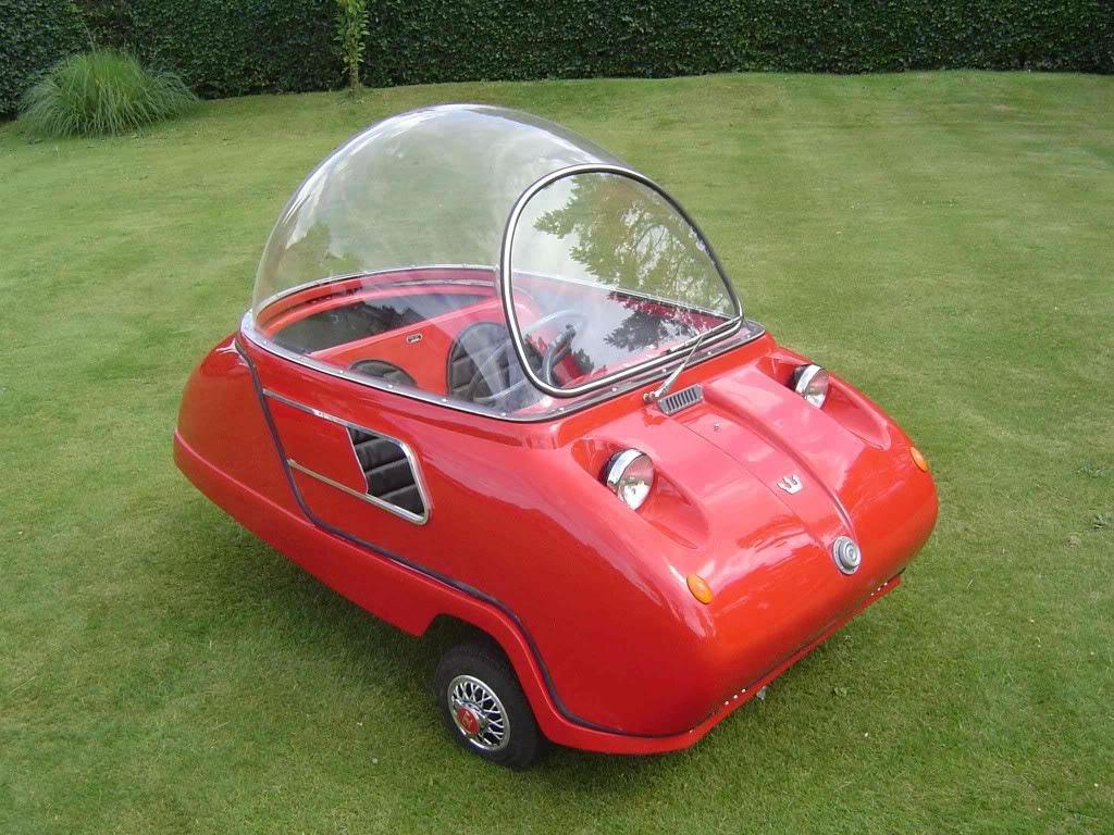 только майонез самые нелепые автомобили фото вот каково ней