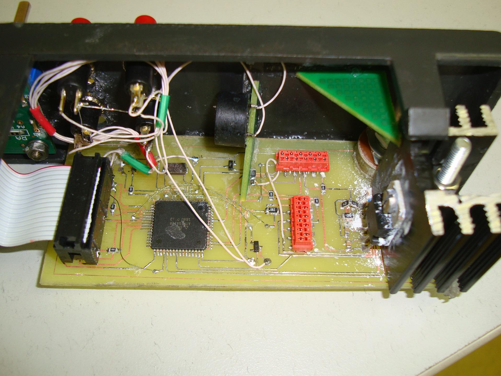 Компьютер своими руками фото 222-188