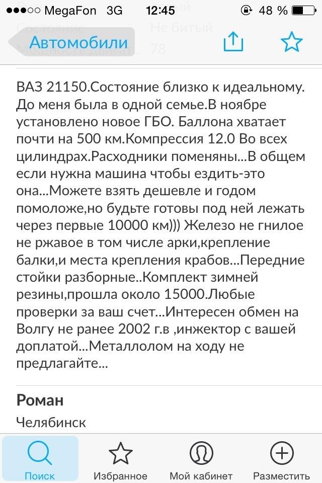 Улицы санкт-петербурга почему так названы