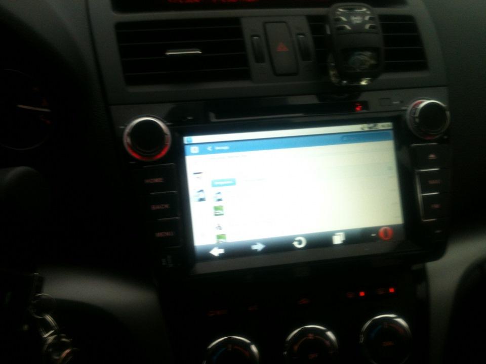 gps приемник для телефона на андроиде