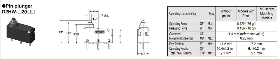 21c7c29s-960.jpg