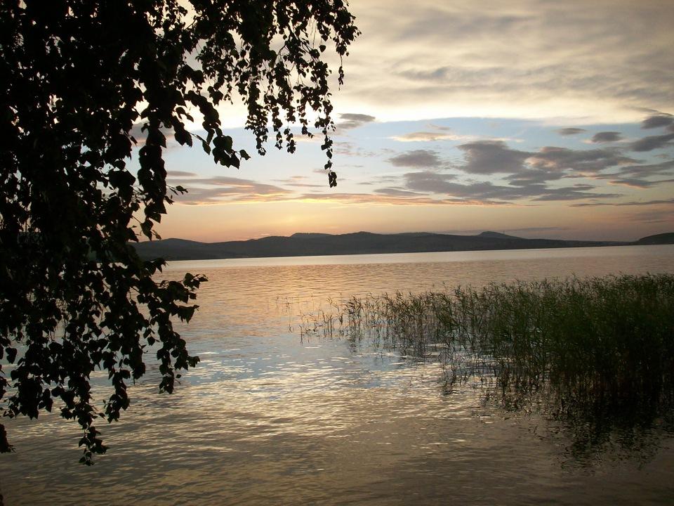 озеро большое красноярский край фото тільки авторські