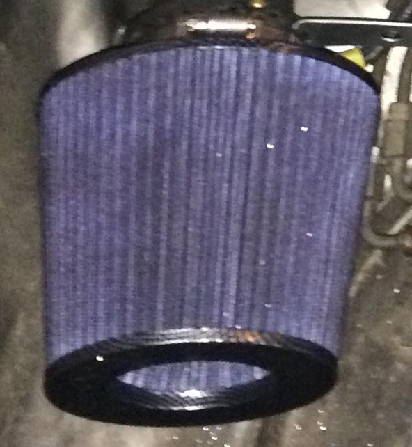 ремонт модуль зажигания ваз 2112 16 клапанов