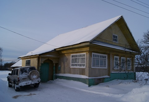 Деревня ххх фото 60350 фотография
