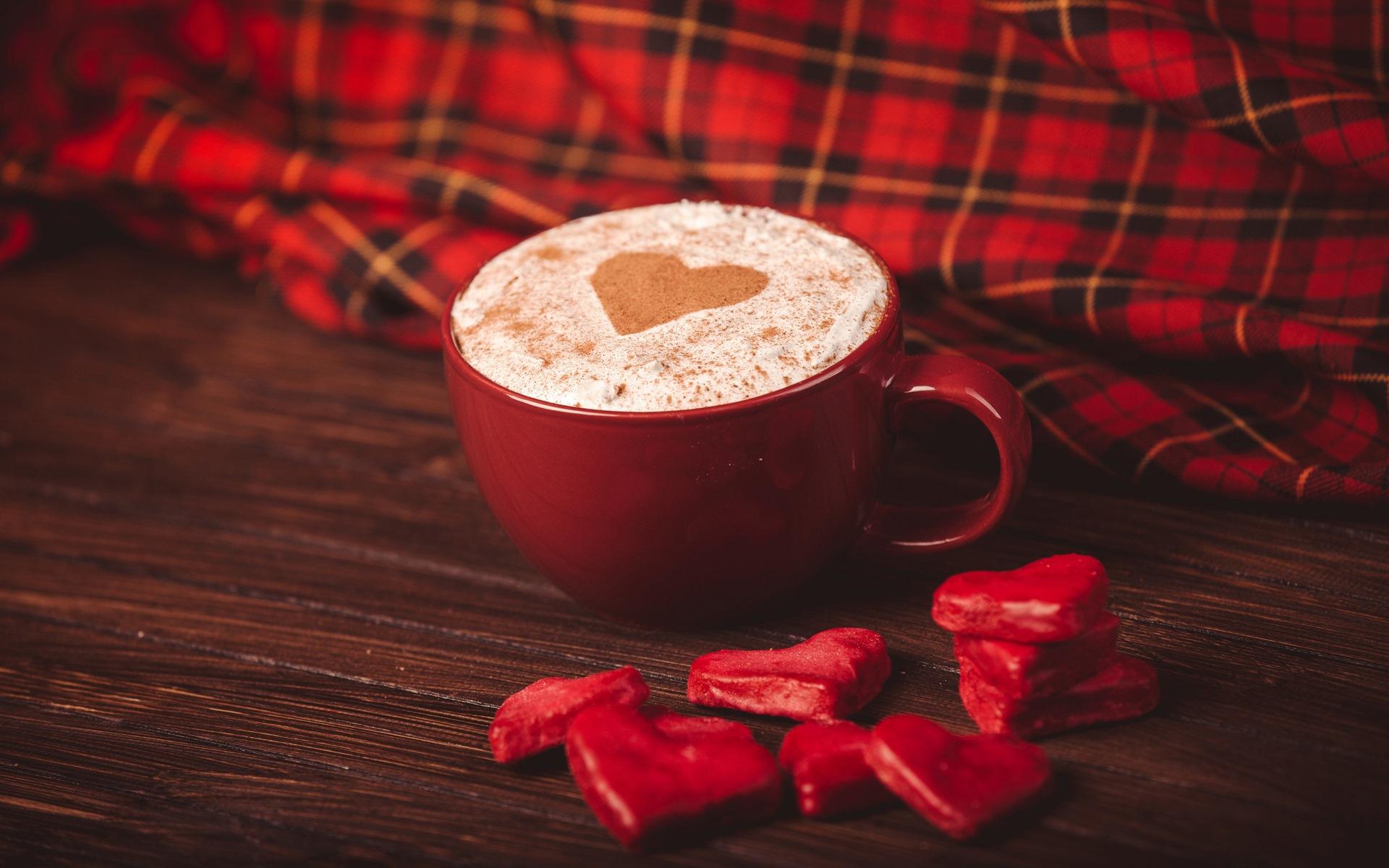 Красивые романтичные картинки с добрым утром любимая
