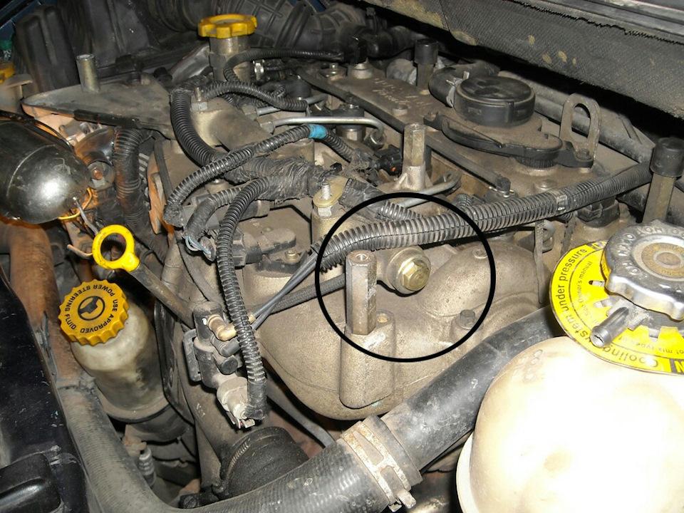 похоронах югорских клапан аварийного сброса давления кондиционера форд фокус 1 размещаются логотипы, меню