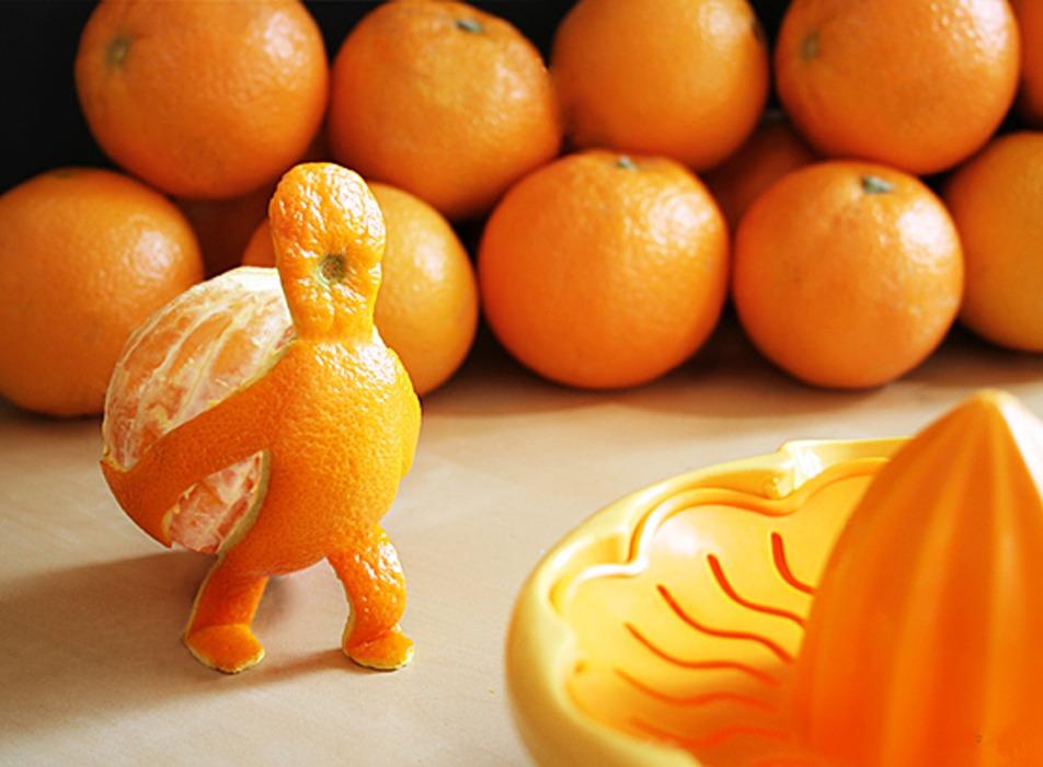 Именем виталий, картинки с апельсинами прикол