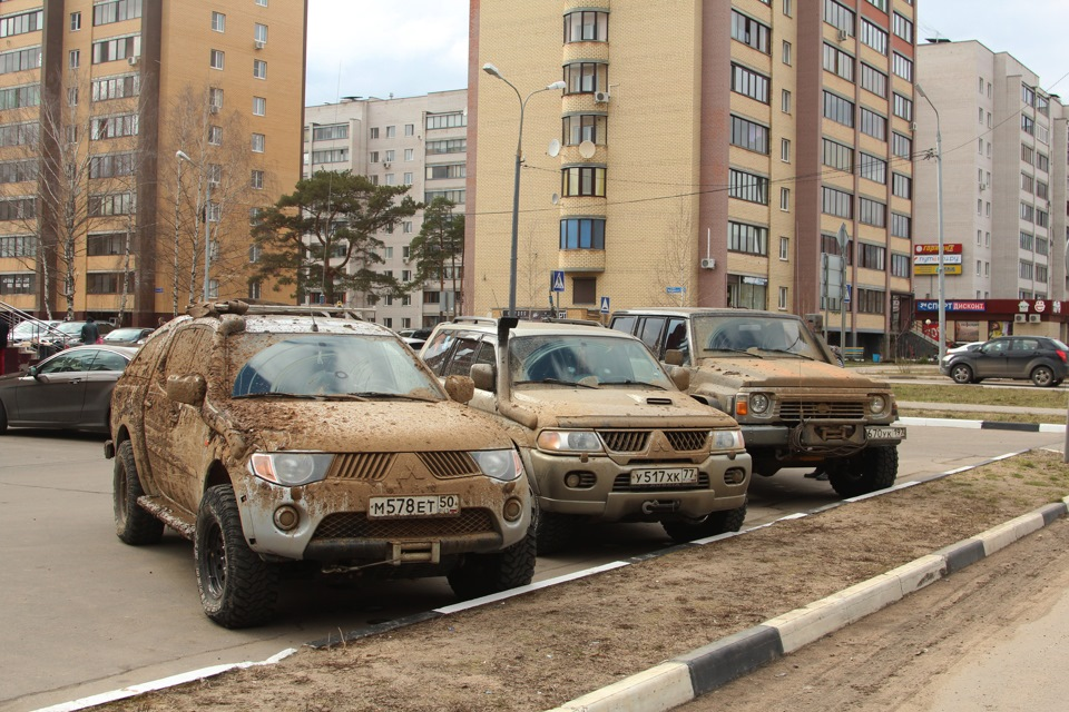 Затопленный город Корчева и дальше… к Шару. 22cee2s-960