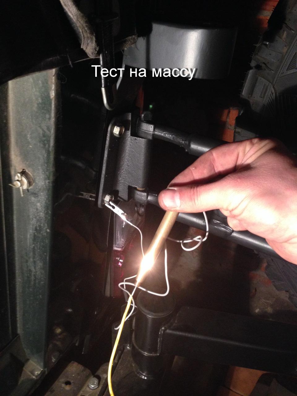 Установка радиостанции  vectorradioru