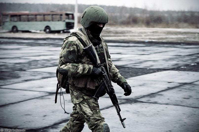 них русский солдат картинки на аву этой