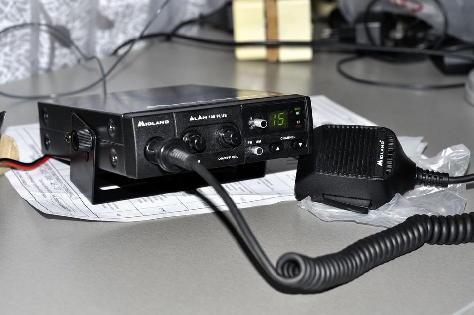 Переключение сеток на радиостанциях. - РАЦИИ И СВЯЗЬ ...