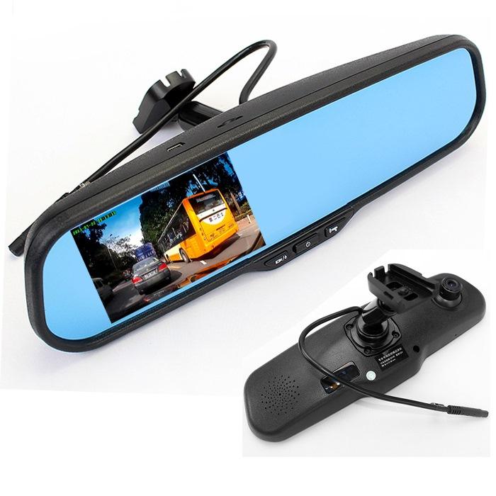 видеорегистратор в авто какой купить