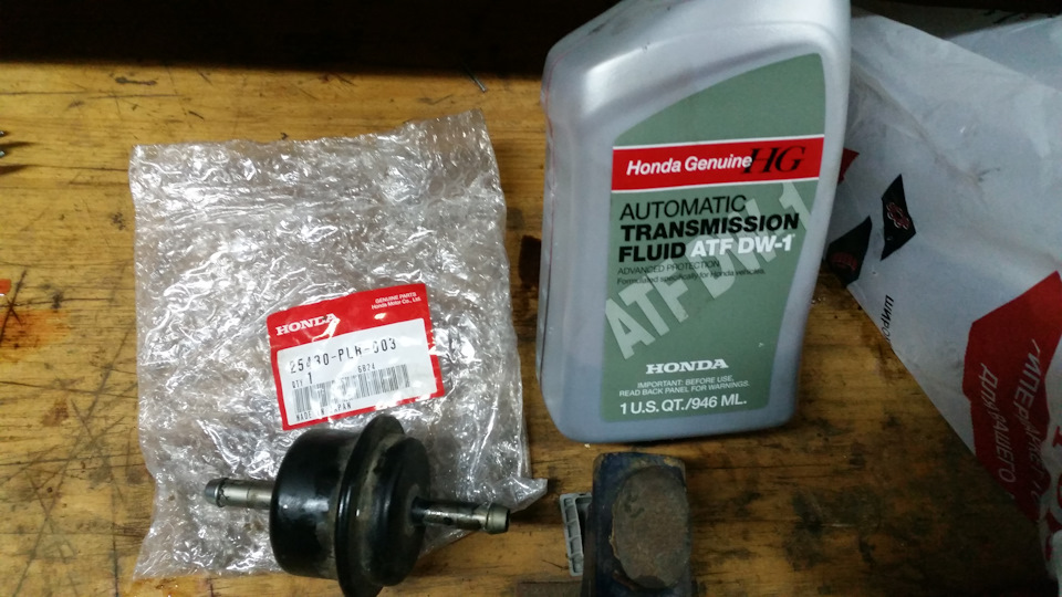 новым хонда аккорд 7 акпп масло и фильтр вместительности салона