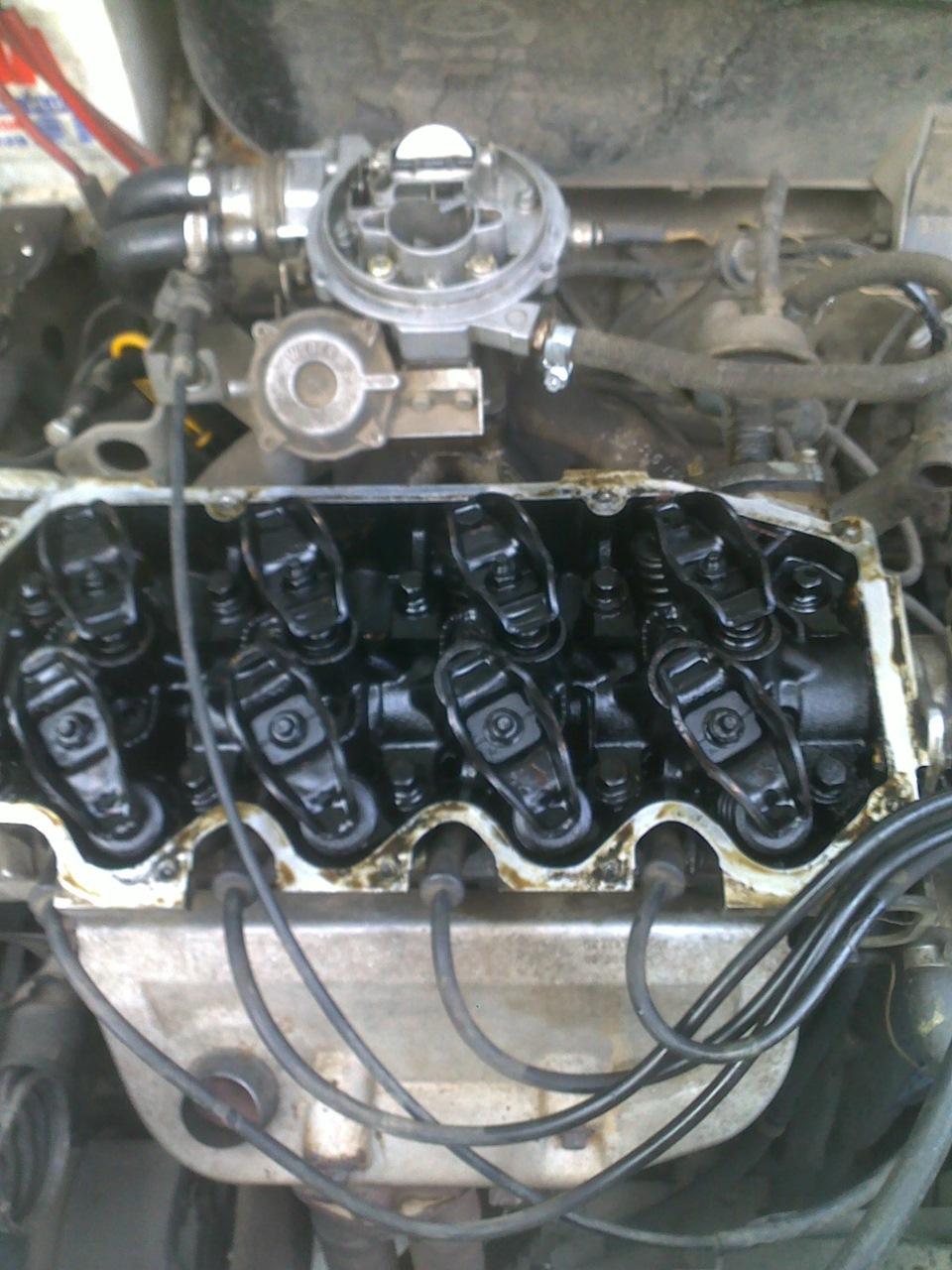 форд эскорт 1991 1 6 инжектор #10