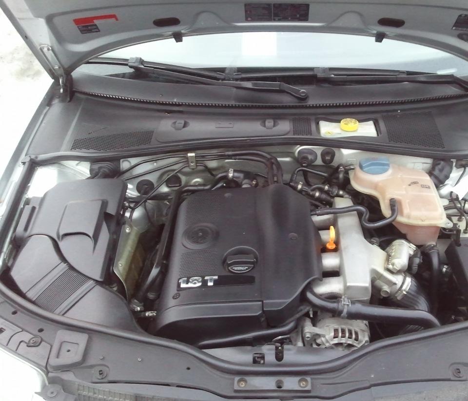 кожух мотора фольксваген т-5