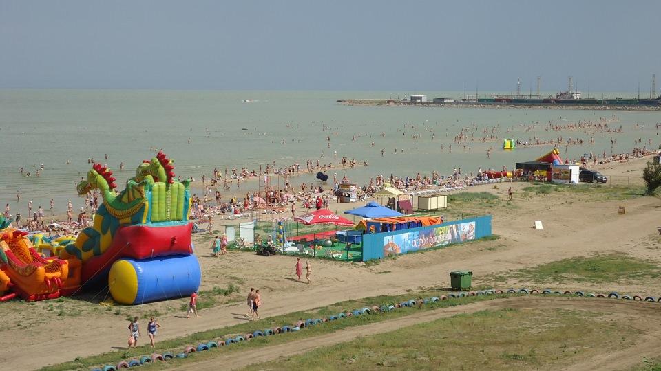 делать, картинки азовского моря ейск родной мой, теперь