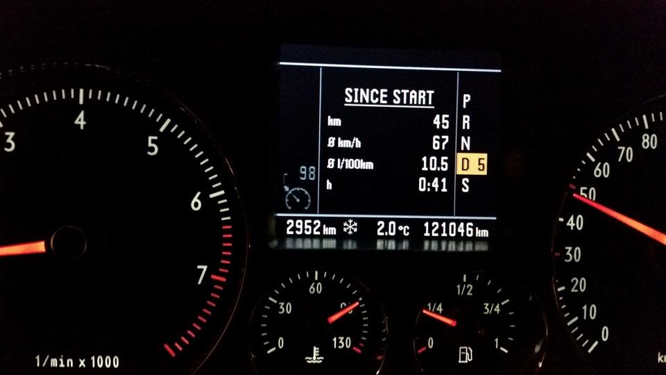 отзывы владельцев Volkswagen phaeton 2008