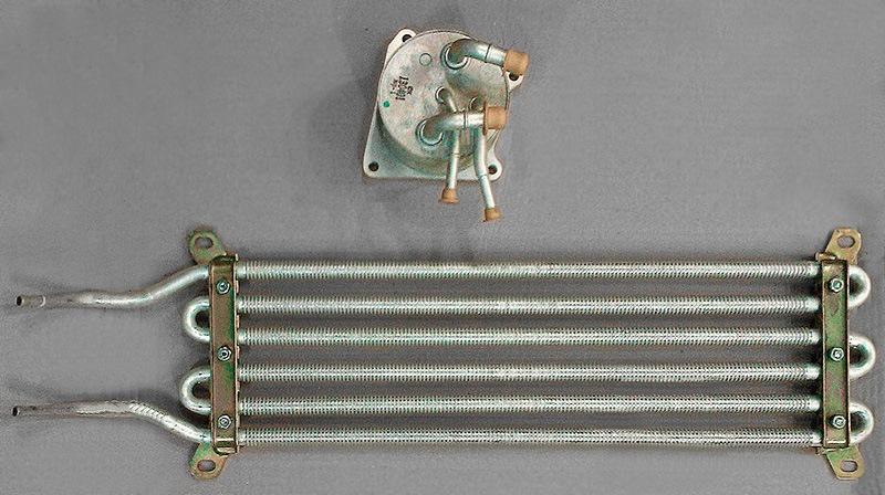 Теплообменник вариатора мицубиси 2920а141 теплообменник для водонагревателей проточных газовых нева 3212 3216 код 3208 01 190