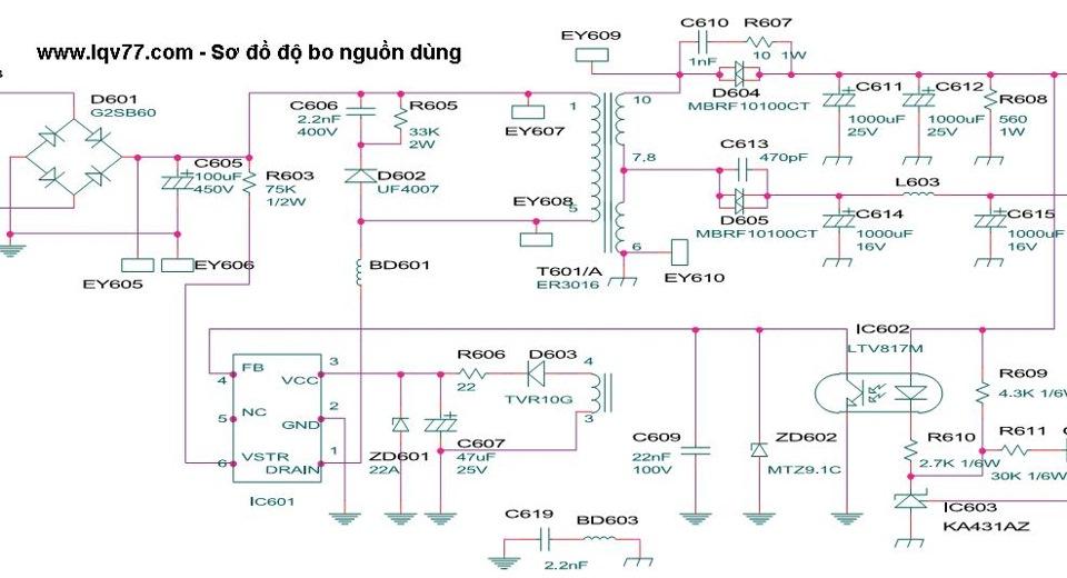 Стабилизатор напряжения на оптопаре бензиновый генератор окдп