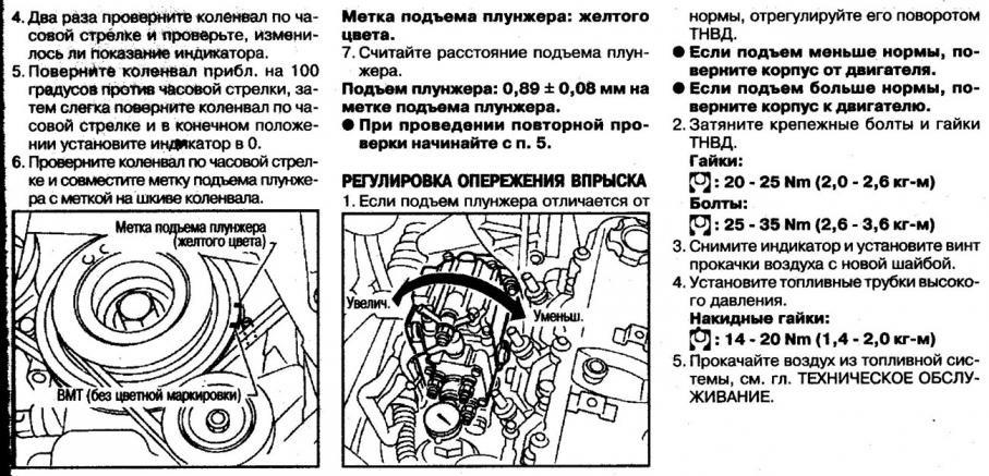 пары вынуждены читать книгу по ниссан примера 1991гв дизель Сараевского р-на