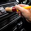 23b8a85s 100 - Чем смазывают направляющие пальцы тормозного суппорта