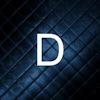 24041cds 100 - Установка проставочных колец под динамики