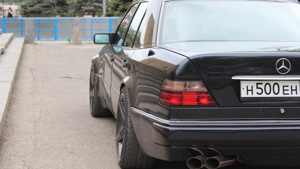 Mercedes benz e class e60 limited drive2 for Mercedes benz e60 for sale