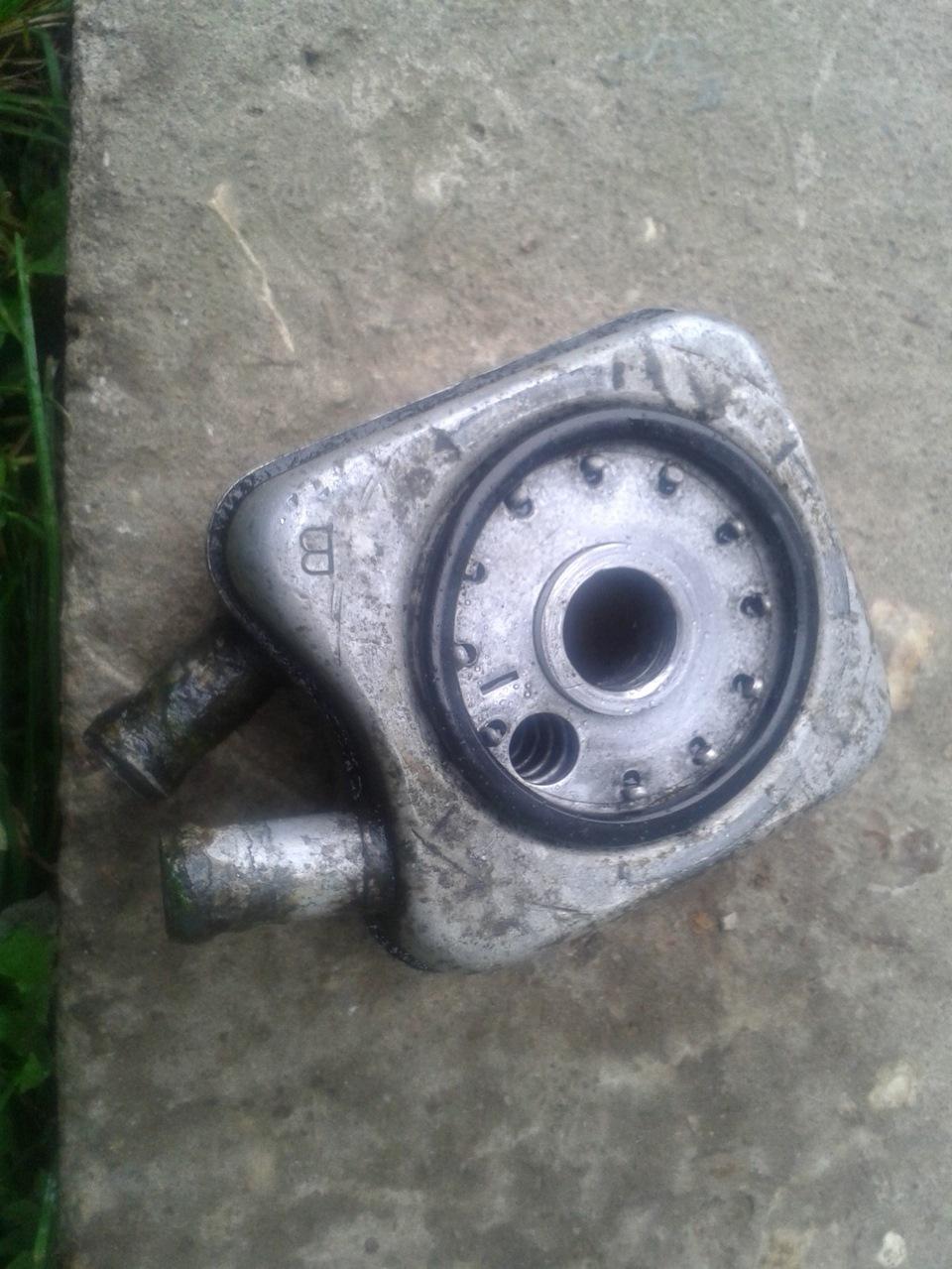 Замена прокладки теплообменника пассат б3 Паяный теплообменник Alfa Laval CB112-46L Петрозаводск