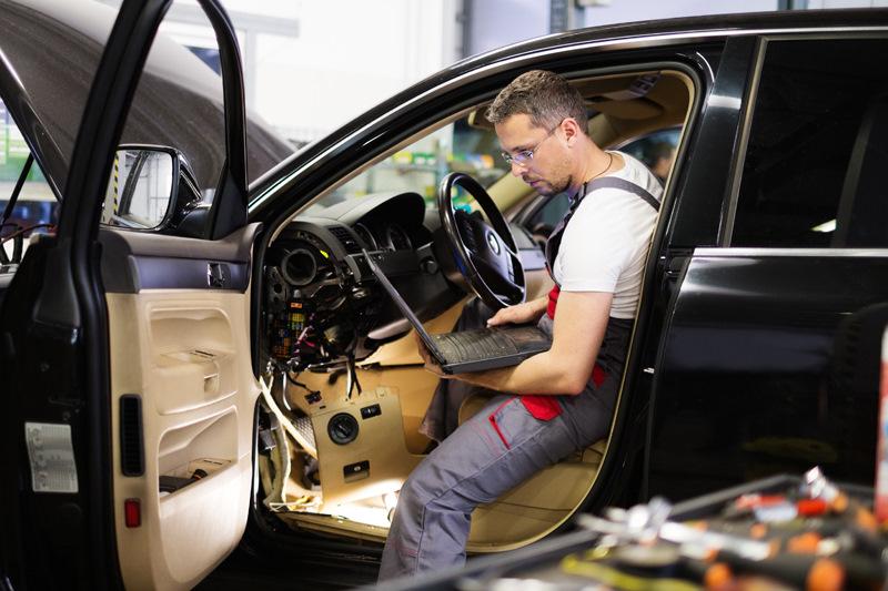 Можно ли сдать авто в трейд ин и получить только деньги автосалон ria avto г москва 120 каталог авто которые в наличии