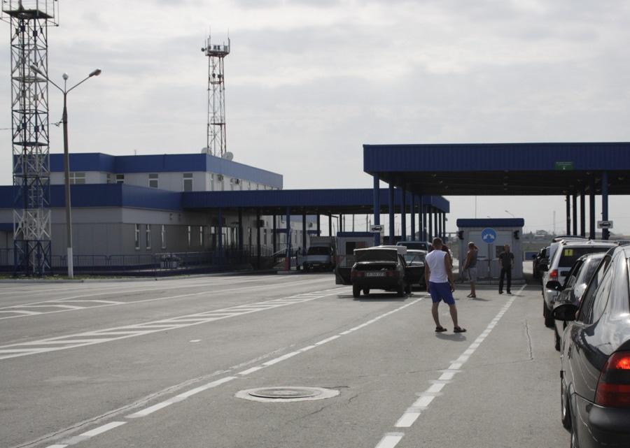 Как живут в России и в Казахстане по разные стороны уральской границы