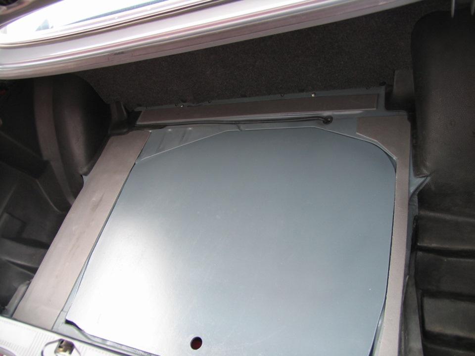 w123 280CE Coupe  - Страница 9 2481bbcs-960