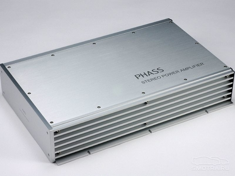 audison thesis amplifier The thesis th amplifiers are manufactured using state-of-the-art analog and digital technology class a amplification stage, multi-standard analog and digital inputs and the control of the amplifier through a microprocessor make this product the most evolved among the audison range.