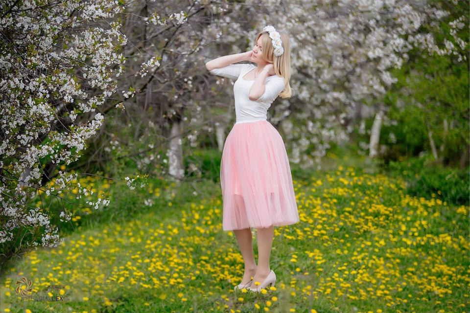 как весна фото интересные частных