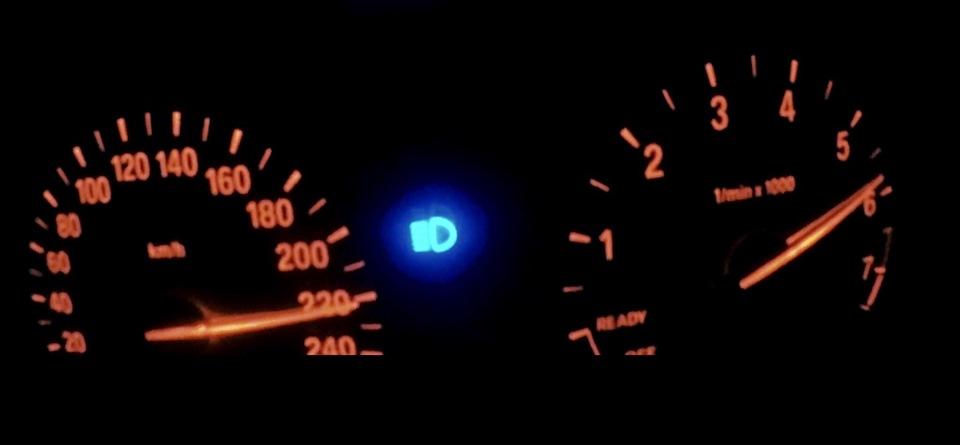 200 км час на машине может быть