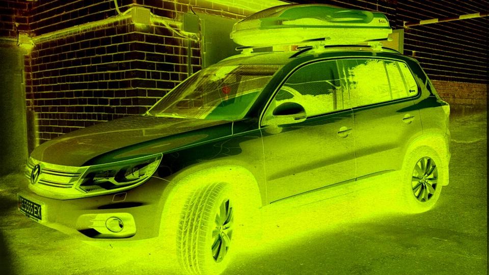 dimensions of tires and wheels vw tiguan logbook volkswagen tiguan 2012 on drive2. Black Bedroom Furniture Sets. Home Design Ideas
