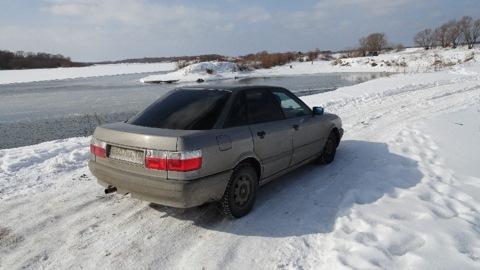 Audi 80 1.8 sf карбюратор.