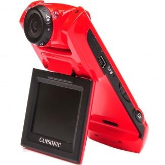Выбор недорогой модели видеорегистратора