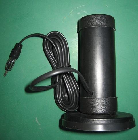 antenna-v-zhope