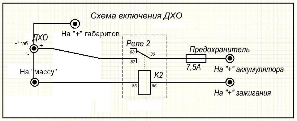 4. а вот и схемы подключения.
