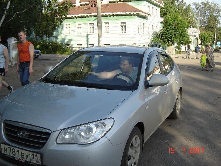 Работа вакансии Котлас Коряжма Вычегодский ВКонтакте